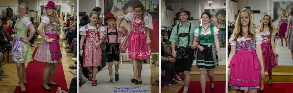Kleider Mueller Hochzeitsmode Modezentrum